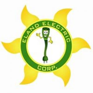 Eland Electric Corporation