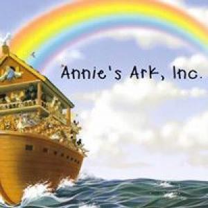Annie's Ark Inc