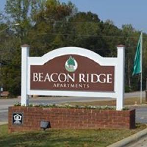 Beacon Ridge Apartments