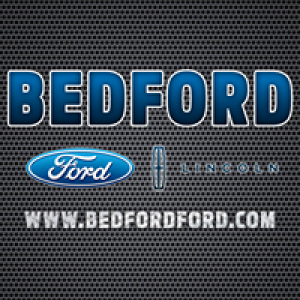 Bedford Beverage LLC