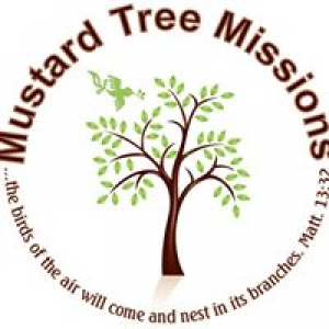 Mustard Tree Stores