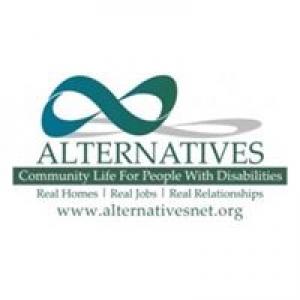 Alternatives Unlimited