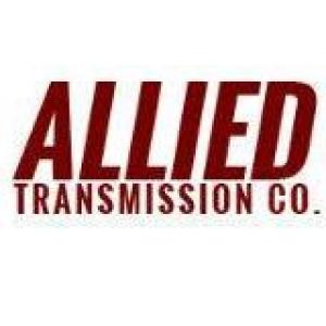 Allied Transmission