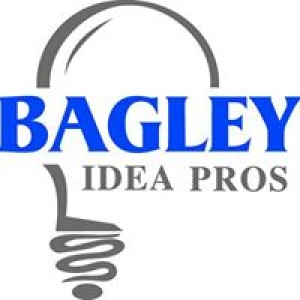Bagley Advertising
