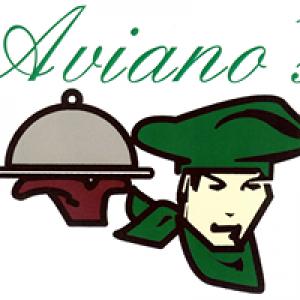 Aviano's