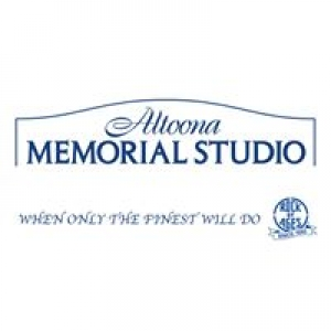 Altoona Memorial Studio