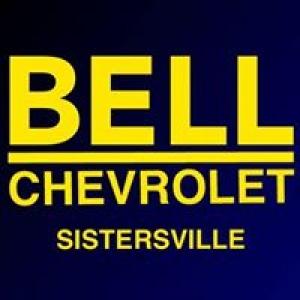 Bell Chevrolet