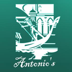 Antonios Deli