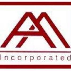 Advanced Management Inc