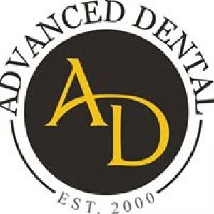 Advanced Dental LLC