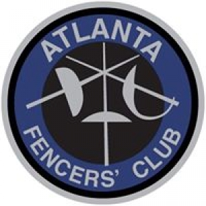 Atlanta Fencers Club LLC