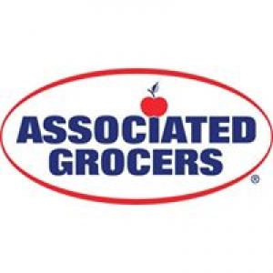 Associated Grocers Inc