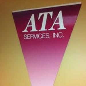 Ata Services Inc