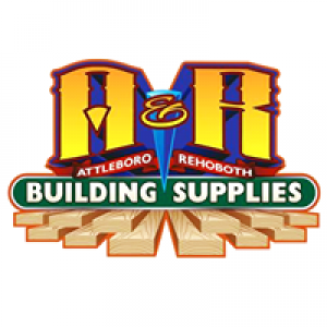 Attleboro Rehoboth Building Supplies Inc