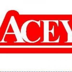 Acey Burglar Alarm Systems Inc
