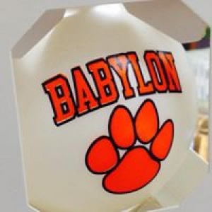 Babylon Union Free School District