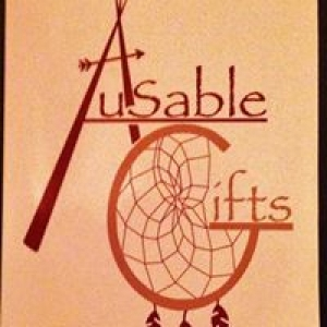 Ausable Gifts