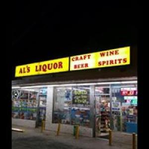 Al's Liquor