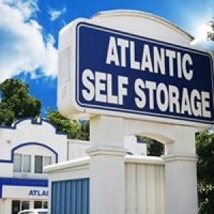Atlantic Self Storage