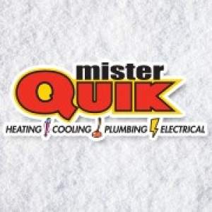 Mister Quik Electric