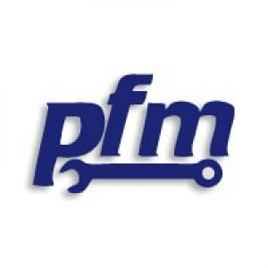 PFM Car & Truck Care Center