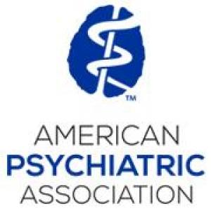 Psychiatric Services