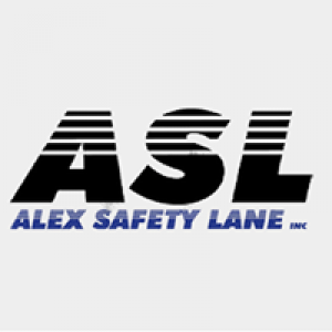 Alex Safety Lane