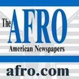 The AFRO-American Newspapers