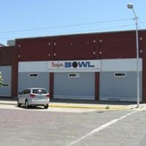 Belleville Bowl