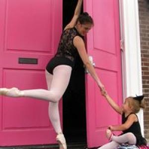 Barbara Ann's School of Dance