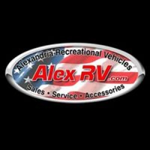 Alexandria Recreational Vehicles
