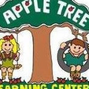 Apple Tree Learning Center