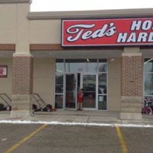 Ted's Home & Hardware