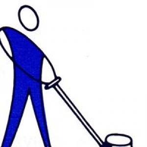 Cleantime Building Maintenance