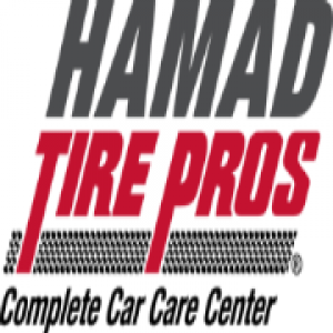 Great Lakes Tires Inc