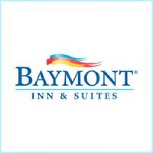 Baymont Inn & Suites Madison West/Middleton WI West