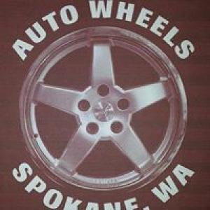 Auto Wheel Sales