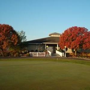 Beechwood Golf Course