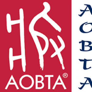 American Organization For Bodywork Therapies Of Asia