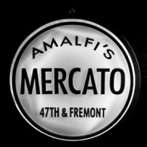 Amalfis Italian Restaurant