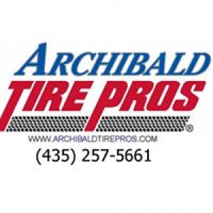 Archibald Service Center
