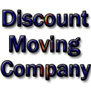 A-Aaa Discount Moving Co