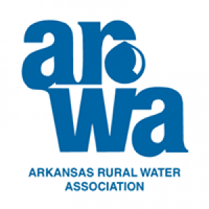 Arkansas Rural Water Association