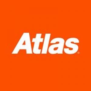 Atlas Trucking Company LLC