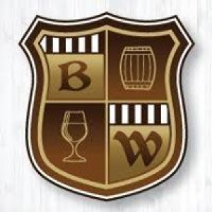 Bacchus School of Wine