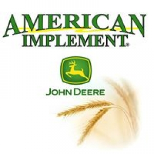 American Implement Inc