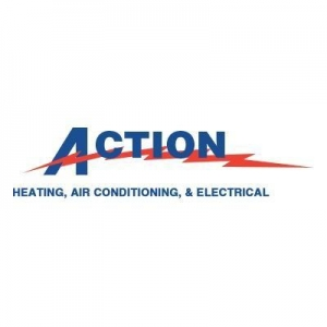 Action Heating & Air