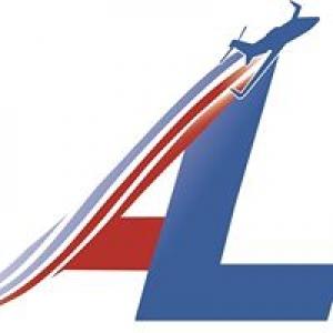 Auburn Lewiston Municipal Airport
