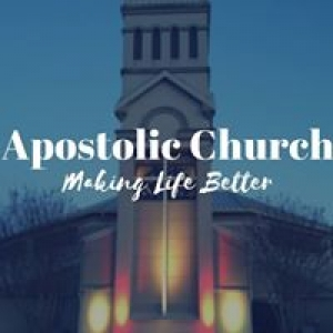 Apostolic Church