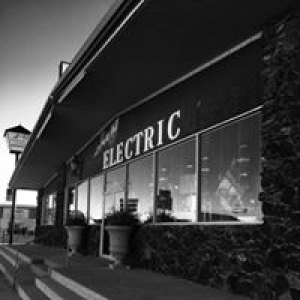 J & G Electric Company Inc